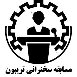 sokhanrani.org