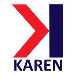 info@karencorporate.com