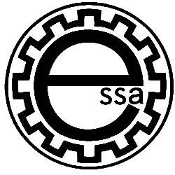 انجمن علمی دانشجویان برق