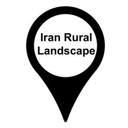iranrurallandscapes@gmail.com