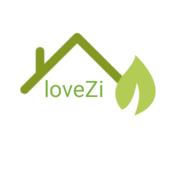 Lovezi Group