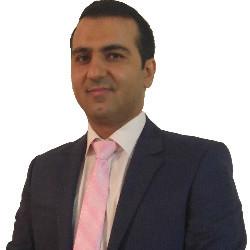 سیدمحمد سیدصدر