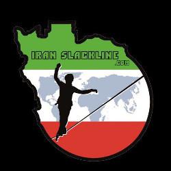 کلوپ ورزشی ایران اسلک لاین