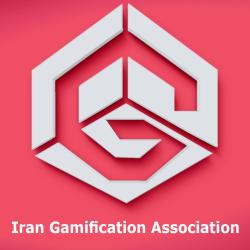 انجمن گیمیفیکیشن ایران