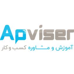 کریدور خدمات فناوری (اپوایزر)