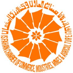 شورای عالی بانوان اتاق بازرگانی صنایع معادن و کشاورزی اصفهان