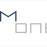 M-ONE Agency
