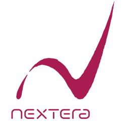 نکسترا - شتاب دهنده و استارتاپ استودیو
