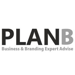 گروه PLAN B