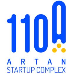 مجتمع استارتاپی «آرتان 1100»