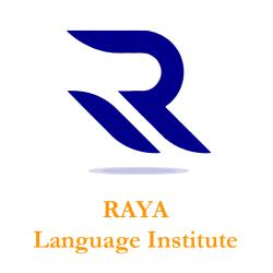 موسسهی زبانهای خارجی رایا