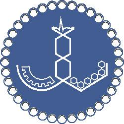 انجمن علمی مهندسی پزشکی دانشگاه تهران