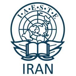 کمیته ملی آیسته ایران