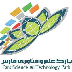 شرکت بنیان زیست حفاظ رازی و پارک علم و فناوری فارس