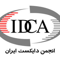 انجمن ریخته گری تحت فشار ایران
