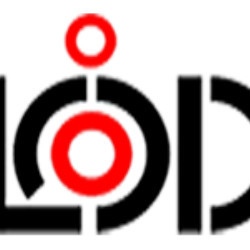 شرکت ارتباطات شبکه داده نما