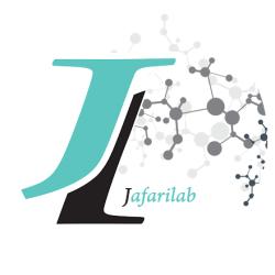 دانشکده طب ایرانی با همکاری آزمایشگاه زیست شناسی سامانه گرای محاسباتی دکتر جعفری
