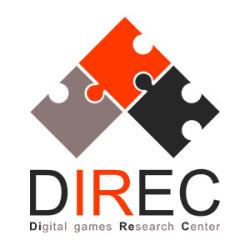 مرکز تحقیقات بازیهای دیجیتال (دایرک)