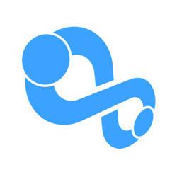 ارتباطات آنلاین اسکای روم
