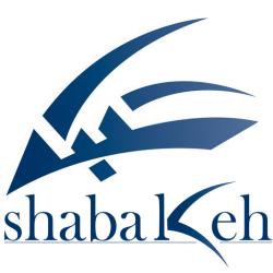 آموزشگاه شبکه کاشان