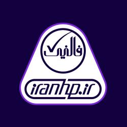گروه CRM فالنیک (ایران اچ پی)