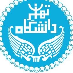 مرکز آموزشهای کاربردی دانشکده مدیریت دانشگاه تهران
