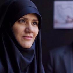 دکتر زینب حمیدزاده