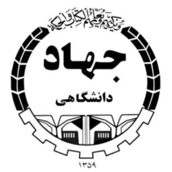 سازمان جهاد دانشگاهی استان گیلان - پارک علم و فناوری گیلان