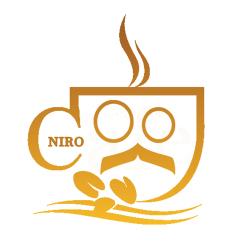 کافه نیرو