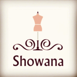 Showana.com