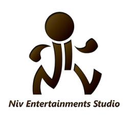 استودیو Niv