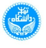 کاظم رحیمی