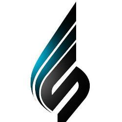 شرکت فراگامان سایا ارتباط نوین