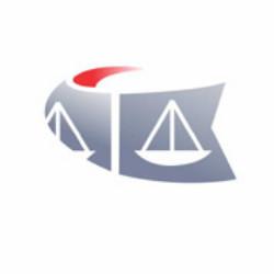 موسسه حقوقی دیوان صلح