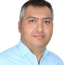 علی محمدی دوست