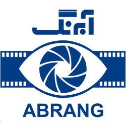 آموزشگاه آزاد سینمایی آبرنگ