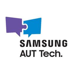Samsung Aut