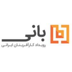 تیم رویداد بانی تهران