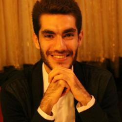 عباس کلانتری