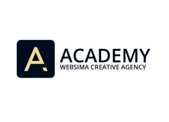 Websima Academy