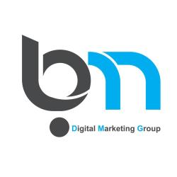 گروه دیجیتال مارکتینگ بان