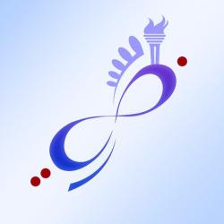انجمن علمی ریاضی دانشگاه علم و صنعت