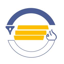 شرکت پیشگامان ابدال صنعت (موسسه پاص)