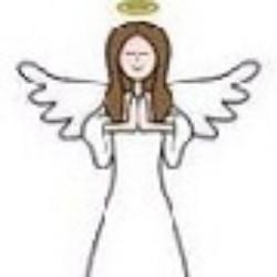 """گروه """" فرشته نجات خود باشید """""""