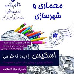 جهاد دانشگاهی علم و فرهنگ
