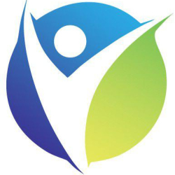 مؤسسه دنیای تحول