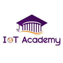 آکادمی اینترنت اشیاء (IoT Academy)