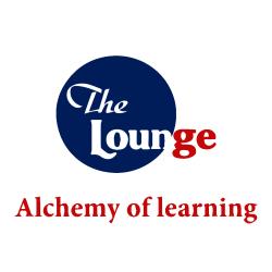 مرکز آموزش زبان دلانژ