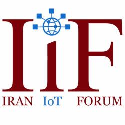 فروم اینترنت اشیاء ایران