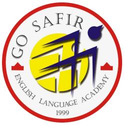 موسسه زبان سفیر گفتمان مازندران
